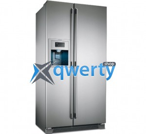 NP_ELECTROLUX EAL 6140 WOU