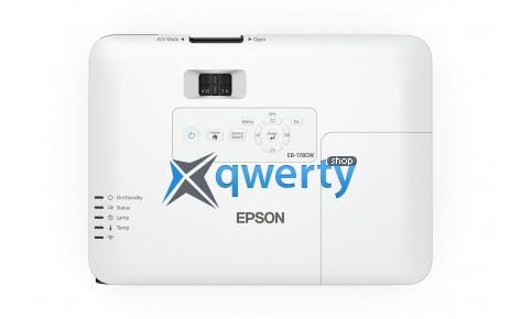 Epson EB-1781W (V11H794040)