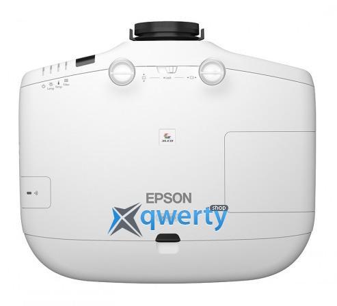 EPSON EB-4650 (V11H546040)