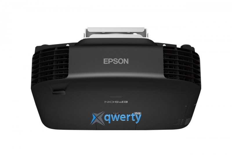 Epson EB-EB-L1755U (V11H892140)