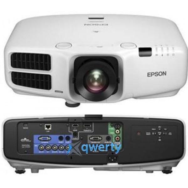 EPSON EB-G6250W (V11H510040)