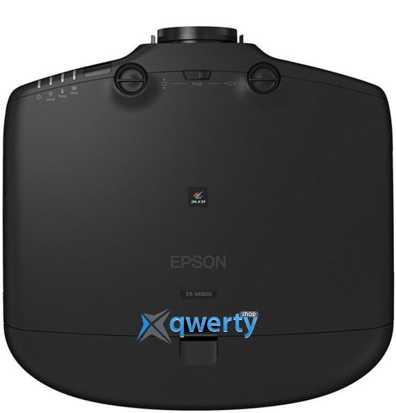 EPSON EB-G6900WU (V11H514040)