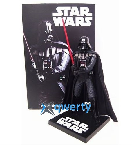 Фигурка Star Wars Darth Vader Figure