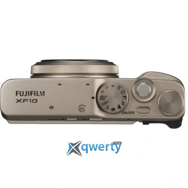 FUJIFILM XF10 GOLD (16583494)