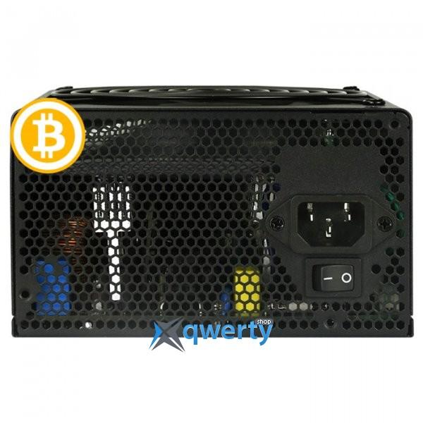 GAMEMAX Bitcoin Mining Power (GM-1350)