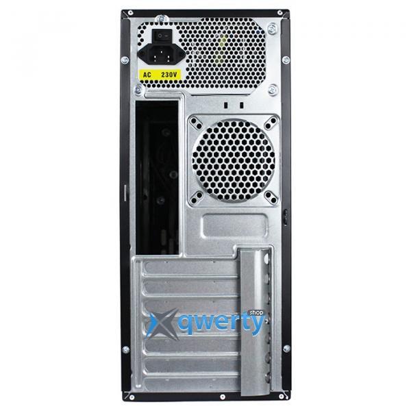 GAMEMAX ET-210 USB3.0 500W (ET-210U3-500W)