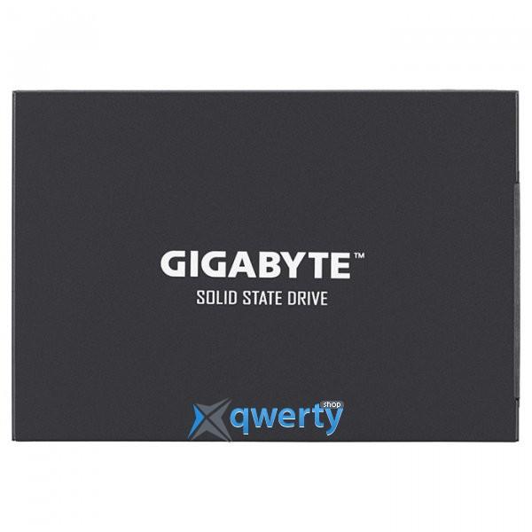GIGABYTE UD Pro 256GB (UD PRO 256GB) (GP-GSTFS30256GTTD)