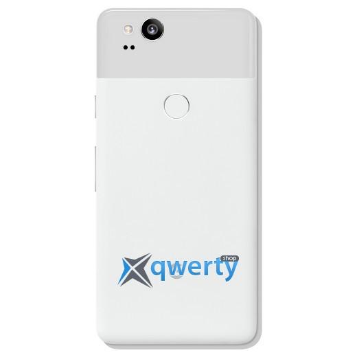 Google Pixel 2 64GB Cleraly White