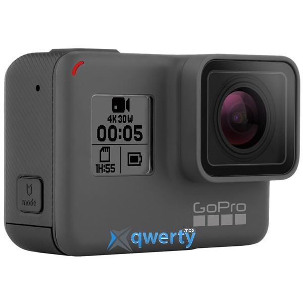 GoPro HERO (CHDHB-501-RW) Официальная гарантия!