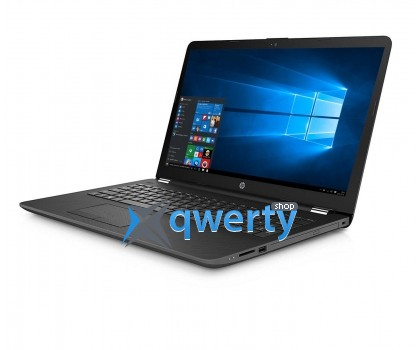HP 15(2DV78UA)4GB/500GB/Win10
