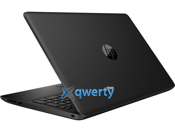 HP 15-db1166ur (9PT88EA) Black