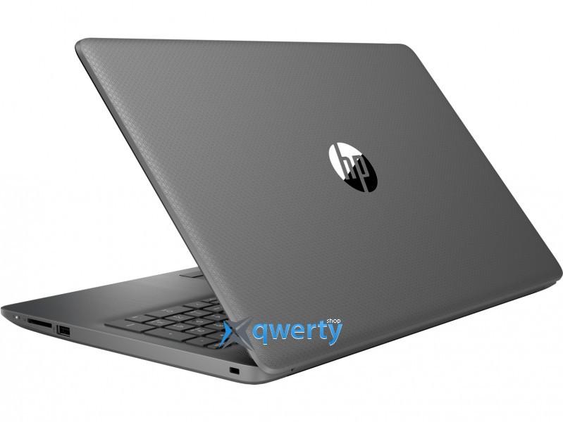 HP 15-dw1046ur (22N47EA)