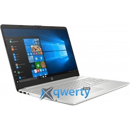 HP 15-dw3056cl (2N3H0UA) EU