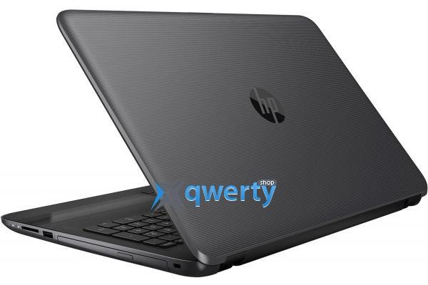 HP 250 G5 (Y8C06ES) Black