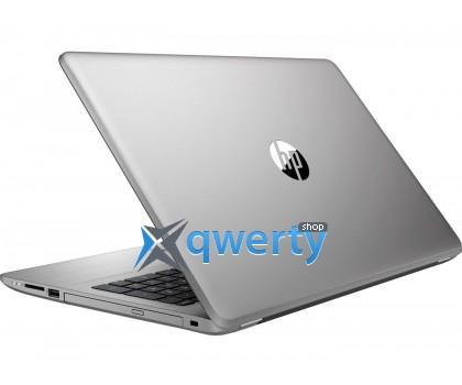 HP 250 G6 (2SY38ES)8GB/120SSD/W10Pro
