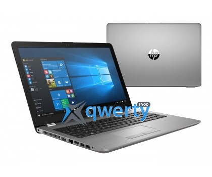 HP 250 G6 (2SY38ES)8GB/240SSD/W10Pro