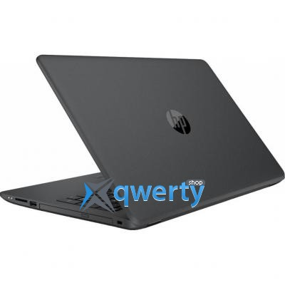 HP 250 G6 N3350/4GB/128GB SSD