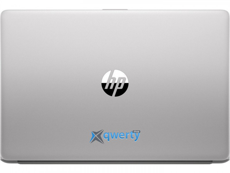 HP 250 G7 (197S3EA)