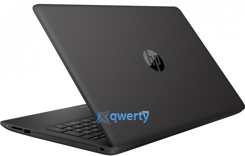 HP 250 G7 (6HL16EA)