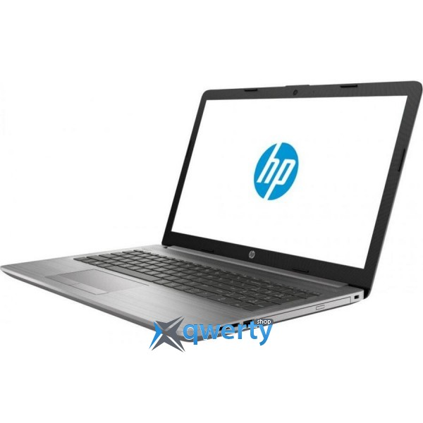 HP 250 G7 Asteroid Silver (197T8EA)