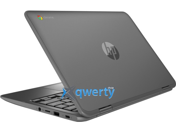 HP CHROMEBOOK X360 11 G1 EE 2DQ74UT