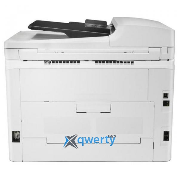 HP COLOR LJ PRO M181FD (T6B71A)