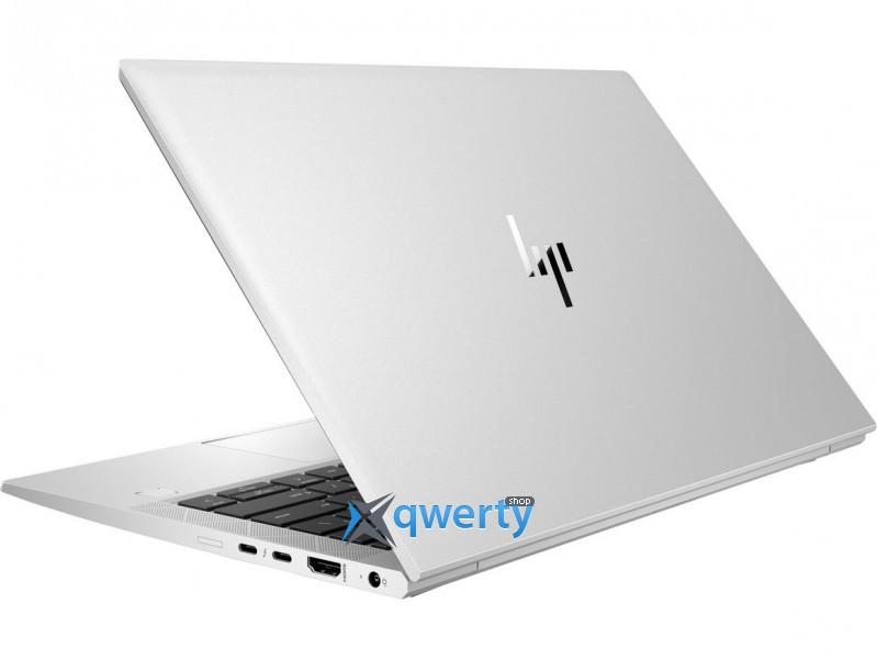 HP EliteBook 830 G8 (336D2EA)