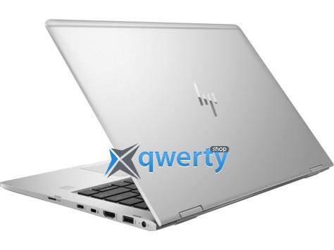 HP ELITEBOOK X360 1030 G2 (1BS95UT)8GB/256SSD
