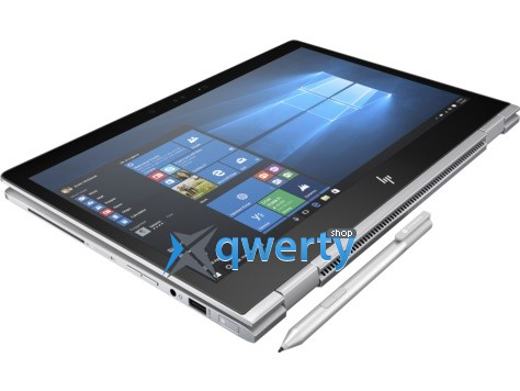 HP ELITEBOOK X360 1030 G2 (1BS95UT)