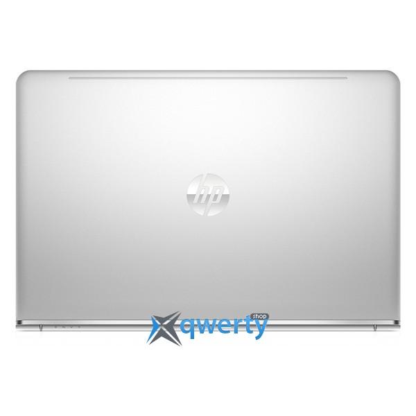 HP ENVY 15-AS020NR (W2K71UA)