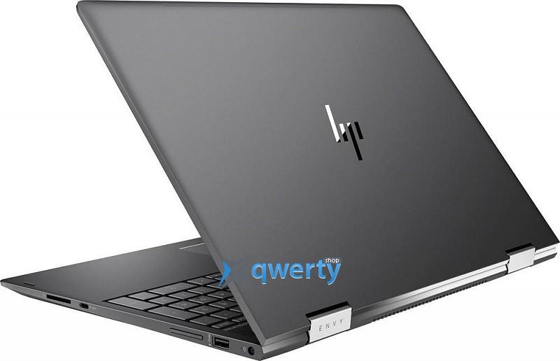 HP ENVY x360 15m-bq021dx (1KS87UA)