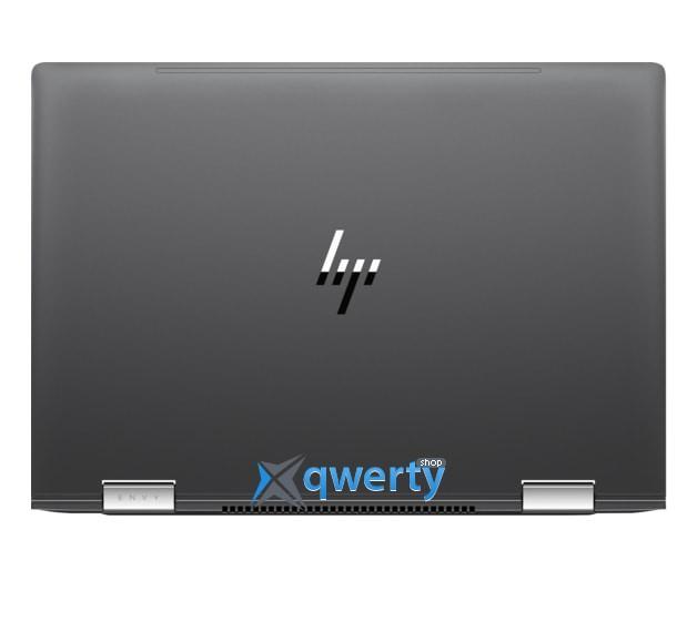 HP ENVY x360 (1ZA55EA)