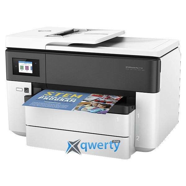 HP HP OfficeJet Pro 7730 C WI-FI (Y0S19A)