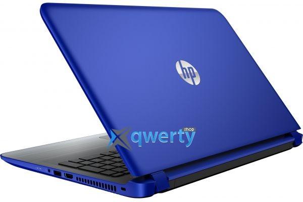 HP Pavilion 15-ab252ur (V2H26EA) Blue