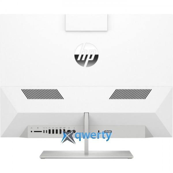 HP Pavilion 24-xa1012ur (8XG22EA) 23.8