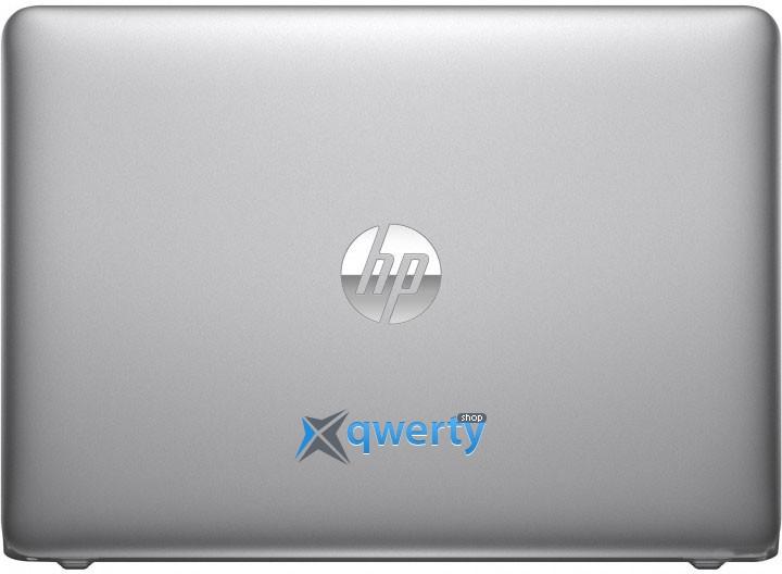 HP ProBook 430 G4 (Y8B92EA)