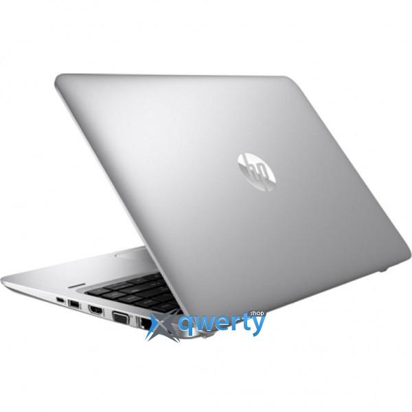 HP ProBook 430 G4 (Y9G08UT)