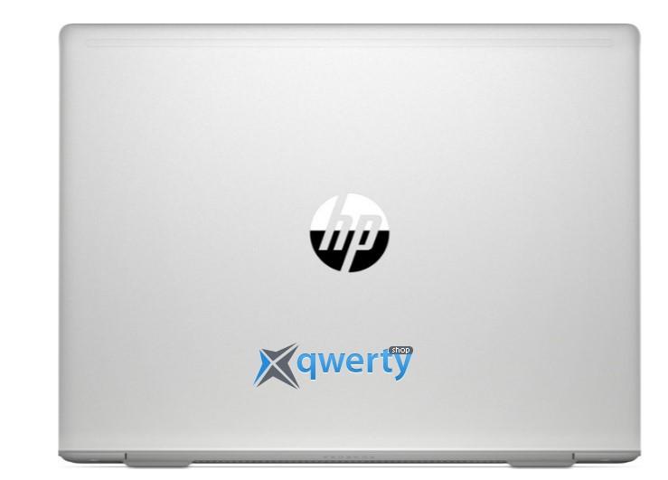 HP ProBook 430 G7 (6YX16AV_V3) Silver