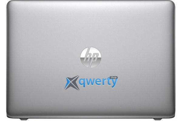 HP ProBook 440 G4 (W6N85AV_V4)