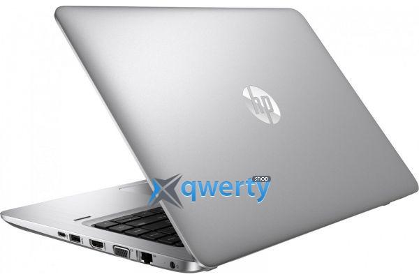 HP ProBook 440 G4 (W6N87AV_V5)