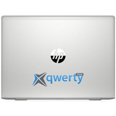 HP ProBook 440 G6 (4RZ57AV_V1) Silver