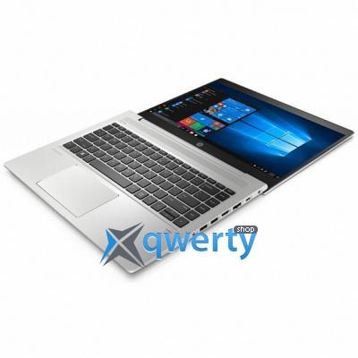 HP ProBook 440 G7 (6XJ55AV_V18)