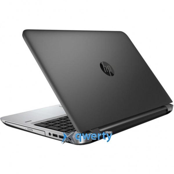 HP ProBook 450 G3 (Z2Y83ES)