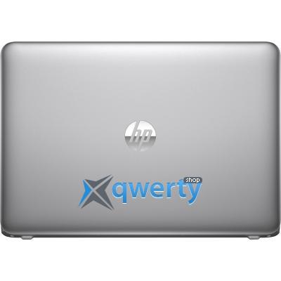 HP ProBook 450 G4 (Y9F96UT#ABA)