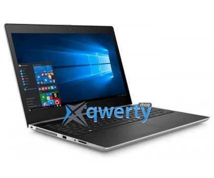 HP Probook 450 G5(3DP31ES)