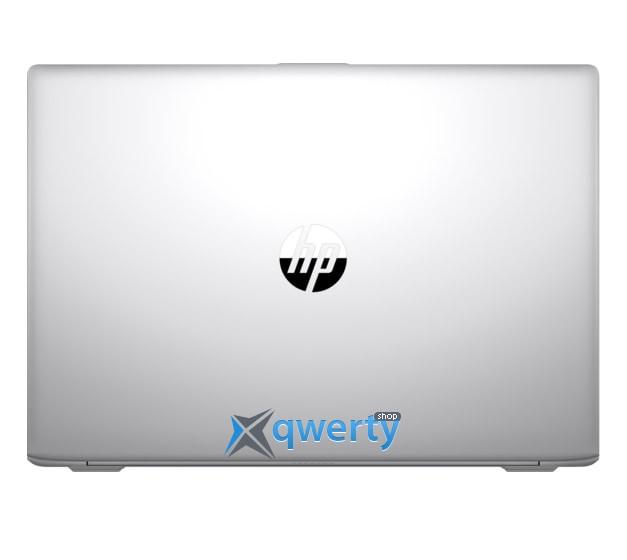 HP Probook 450 G5  (3QL54ES)