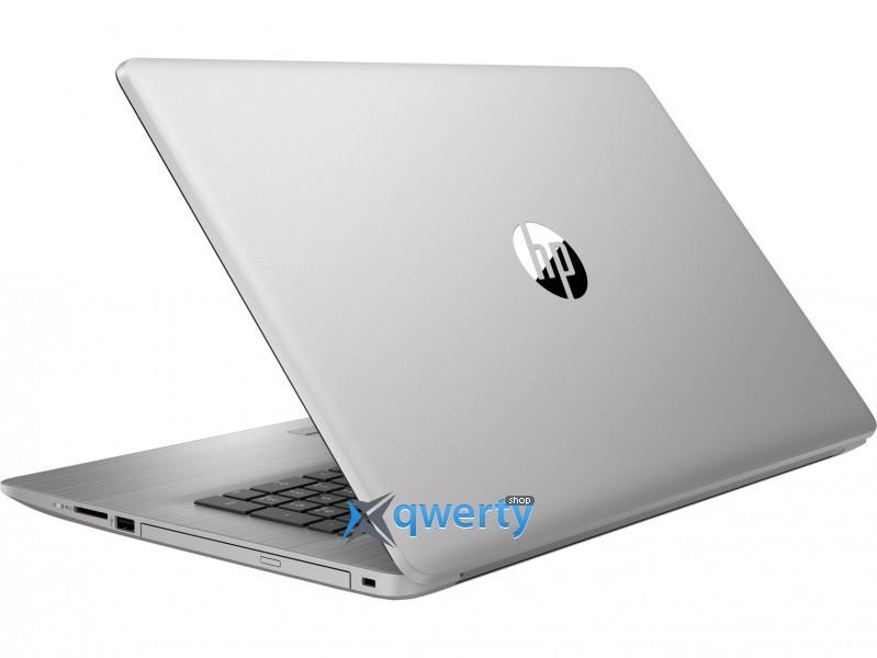 HP ProBook 470 G7 (9CB49EA) Asteroid Silver