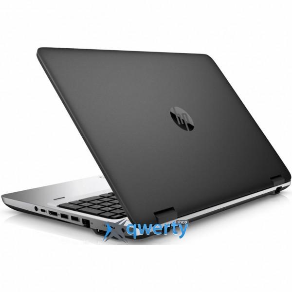 HP ProBook 640 G3 (1BS08UT)