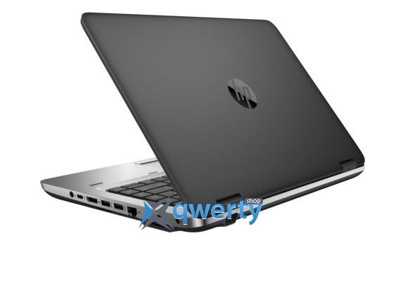 HP PROBOOK 645 G2 (V1P77UT)