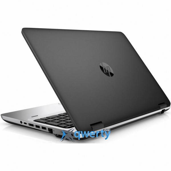 HP PROBOOK 650 G4 (3YE32UT)